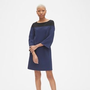 NWT Gap Bell Sleeve Dress